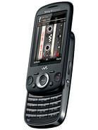 Sony Ericsson Zylo Price in Pakistan