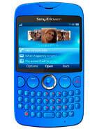 Sony Ericsson txt Price in Pakistan