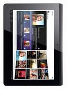 Sony Tablet S 3G Price in Pakistan