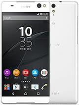 Sony Xperia C5 Ultra Dual Price in Pakistan