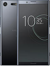 Sony Xperia H8541 Price in Pakistan