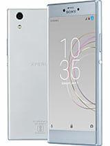 Sony Xperia R1 (Plus) Price in Pakistan