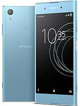 Sony Xperia XA1 Plus Price in Pakistan