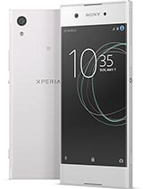 Sony Xperia XA1 Price in Pakistan