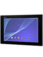 Sony Xperia Z2 Tablet Wi-Fi Price in Pakistan