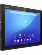 Sony Xperia Z4 Tablet LTE Price in Pakistan