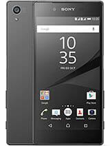 Sony Xperia Z5 Dual Price in Pakistan