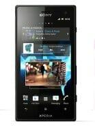 Sony Xperia acro S Price in Pakistan