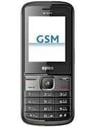 Spice M-5170 Price in Pakistan