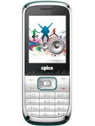 Spice M-5250 Boss Item Price in Pakistan
