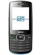 Spice M-5262 Price in Pakistan