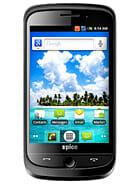 Spice M-6868N FLO ME Price in Pakistan