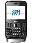 Spice QT-68 Price in Pakistan