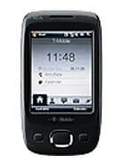 T-Mobile MDA Basic Price in Pakistan