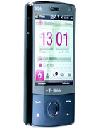 T-Mobile MDA Compact IV Price in Pakistan
