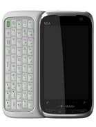 T-Mobile MDA Vario V Price in Pakistan