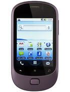 T-Mobile Move Price in Pakistan