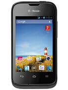 T-Mobile Prism II Price in Pakistan