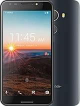 T-Mobile Revvl Price in Pakistan