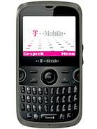 T-Mobile Vairy Text Price in Pakistan
