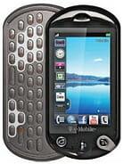 T-Mobile Vibe E200 Price in Pakistan
