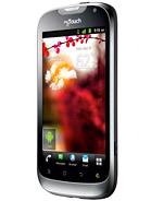 T-Mobile myTouch 2 Price in Pakistan