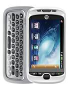 T-Mobile myTouch 3G Slide Price in Pakistan