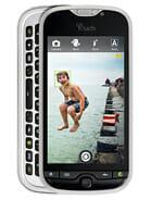 T-Mobile myTouch 4G Slide Price in Pakistan