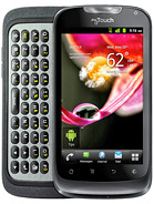 T-Mobile myTouch Q 2 Price in Pakistan