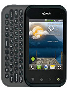 T-Mobile myTouch Q Price in Pakistan