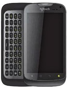 T-Mobile myTouch qwerty Price in Pakistan