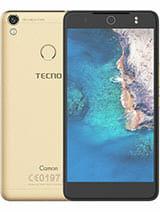 TECNO Camon CX Air Price in Pakistan