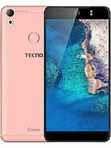 TECNO Camon CX Price in Pakistan