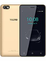TECNO F2 Price in Pakistan