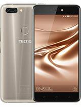 TECNO Phantom 8 Price in Pakistan