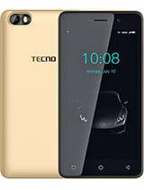 TECNO Pop 1 Lite Price in Pakistan