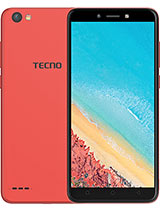 TECNO Pop 1 Pro Price in Pakistan