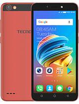 TECNO Pop 1 Price in Pakistan