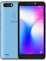 TECNO Pop 2 F Price in Pakistan