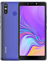 TECNO Pop 2 Plus Price in Pakistan