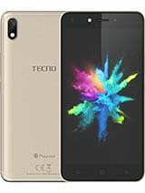 TECNO Pouvoir 1 Price in Pakistan