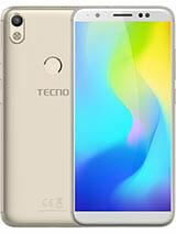 TECNO Spark CM Price in Pakistan