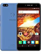 TECNO Spark Plus Price in Pakistan