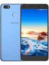 TECNO Spark Pro Price in Pakistan