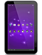 Toshiba Excite 13 AT335 Price in Pakistan