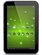 Toshiba Excite 7.7 AT275 Price in Pakistan