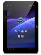 Toshiba Excite AT200 Price in Pakistan