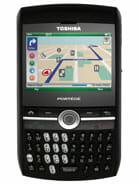 Toshiba G710 Price in Pakistan