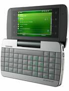 Toshiba G910 / G920 Price in Pakistan