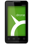 Unnecto Drone Price in Pakistan
